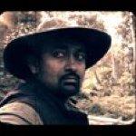 @sandesh_kadur's profile picture on influence.co