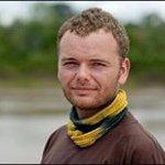 @marcin.zaborowski's profile picture on influence.co