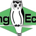 @birding_ecotours's profile picture on influence.co