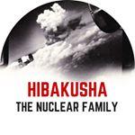 @hibakushatnf's profile picture on influence.co