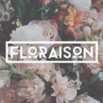 @floraisonchicago's profile picture on influence.co