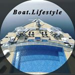 @boat.lifestyle's profile picture on influence.co