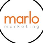 @marlomarketing's profile picture on influence.co