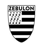 @zebulonla's profile picture on influence.co