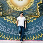 @dante.vincent's profile picture on influence.co