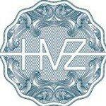 @hotelvanzandt's profile picture on influence.co