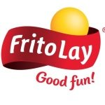 @fritolay's profile picture
