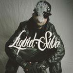 @liquidsilva's profile picture on influence.co