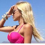 @shirazcohen's profile picture