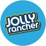 @jollyrancher's profile picture on influence.co