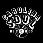 @carolinasoulrecords's profile picture on influence.co