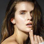 @jessicamarkowski's profile picture on influence.co