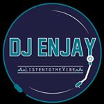 @djenjay's profile picture on influence.co