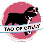 @taoofdolly's profile picture on influence.co