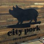 @city_pork's profile picture on influence.co
