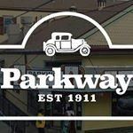 @parkwaypoorboys's profile picture