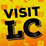 @visitlakecharles's profile picture on influence.co