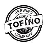@tofinobrewco's profile picture on influence.co