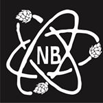 @nickelbrookbrewing's profile picture