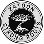 @zatoon's profile picture on influence.co