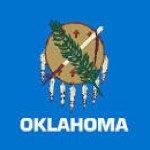 @visitoklahoma's profile picture