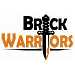 @brickwarriors's profile picture on influence.co