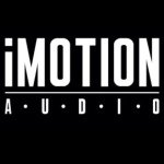 @imotionaudio's profile picture on influence.co