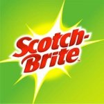@scotchbrite_3m's profile picture