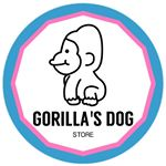 @gorillastore_'s profile picture