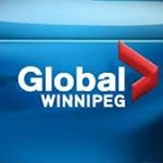 @global_winnipeg's profile picture on influence.co