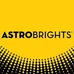 @astrobrights's profile picture