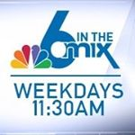 @nbc6inthemix's profile picture