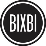 @bixbipet's profile picture on influence.co