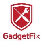 @gadgetfix's profile picture on influence.co