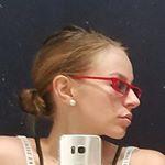 @bitprincess's Profile Picture