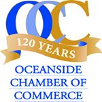 @oceansidechamber's profile picture on influence.co
