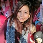 @maviiis93's profile picture on influence.co