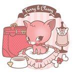 @furryandclassy's profile picture