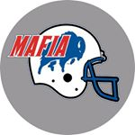 @thebillsmafia's profile picture on influence.co