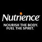 @nutrience_'s profile picture