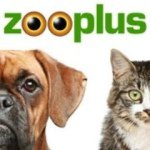 @zooplus_es's profile picture on influence.co