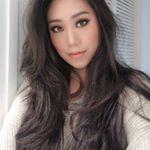 @catsungart's profile picture