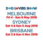 @thedogloversshow's profile picture on influence.co