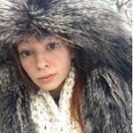 @acockworkorange's profile picture on influence.co