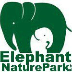 @elephantnaturepark's profile picture on influence.co