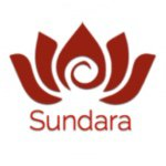 @sundara_fund's profile picture on influence.co