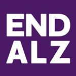 @alzassociation's profile picture on influence.co