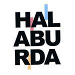 @halaburda's profile picture on influence.co