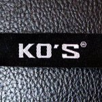 @kos_mens_wear's profile picture on influence.co