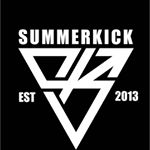 @summerkickclothing's profile picture